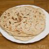 Chinese pancakes - Cōngyóubǐng