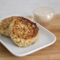 Okonomiyaki - Japanese pancakes