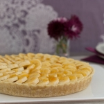 Royal Recipes: Banana Flan