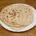 01 Chinese pancakes