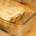 01 shepherd's pie
