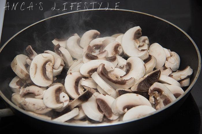 03 chinese mushroom recipe