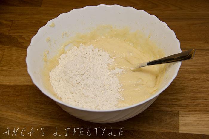 05 gomboti recipe
