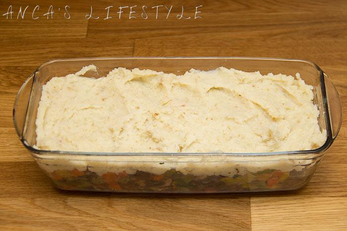 07 shepherd's pie