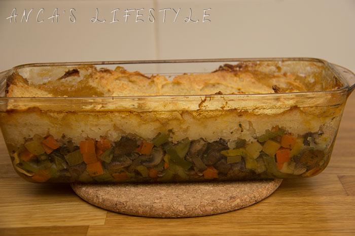 08 shepherd's pie