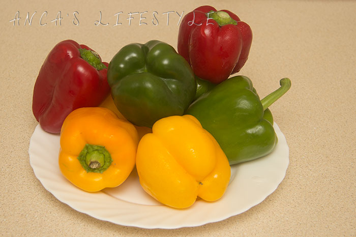 roasted peppers (2)