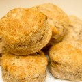 wholemeal scones 10