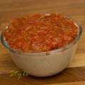 01 Mashed beans