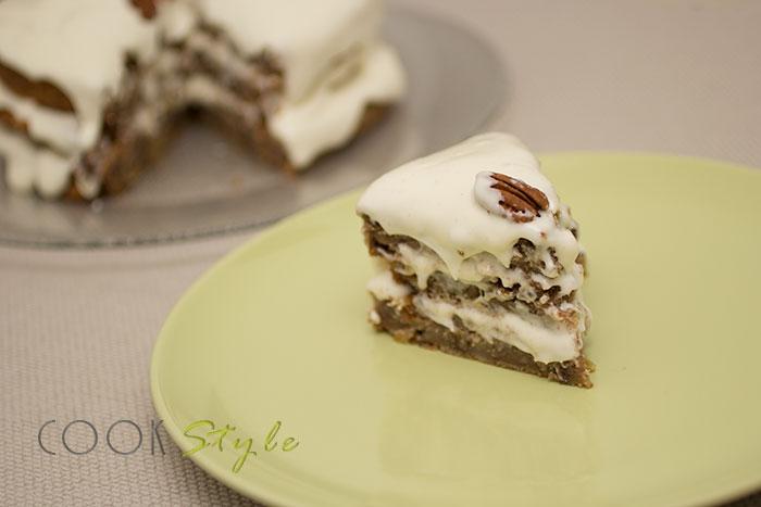 01 Hummingbird cake