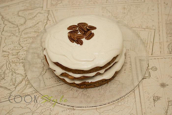 03 Hummingbird cake
