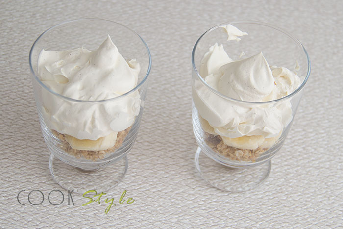 05 Banoffee pie with dark salted toffee
