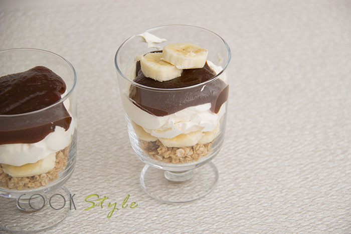 07 Banoffee pie with dark salted toffee