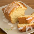01 Madeira cake