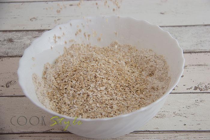 02 Wholemeal oaty soda bread