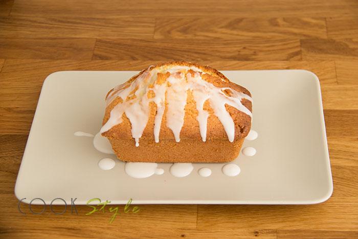 03 Madeira cake