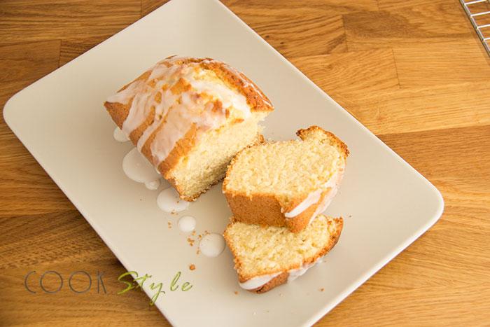 05 Madeira cake
