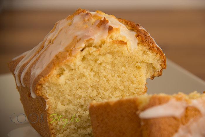 06 Madeira cake