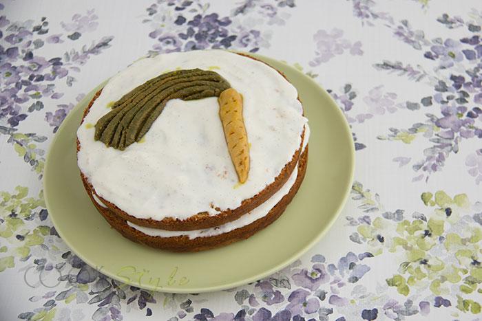01 Carrot cake