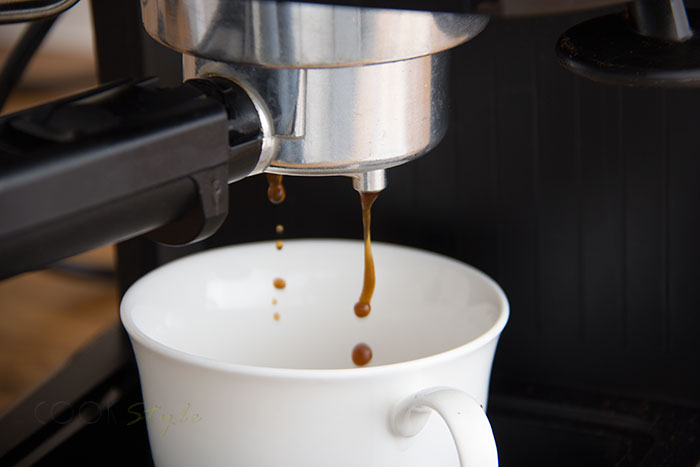 Cooks Coffee Maker Not Working : The photo below whats the best coffee maker with thermal carafe mind that you choose