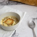 01 French onion soup
