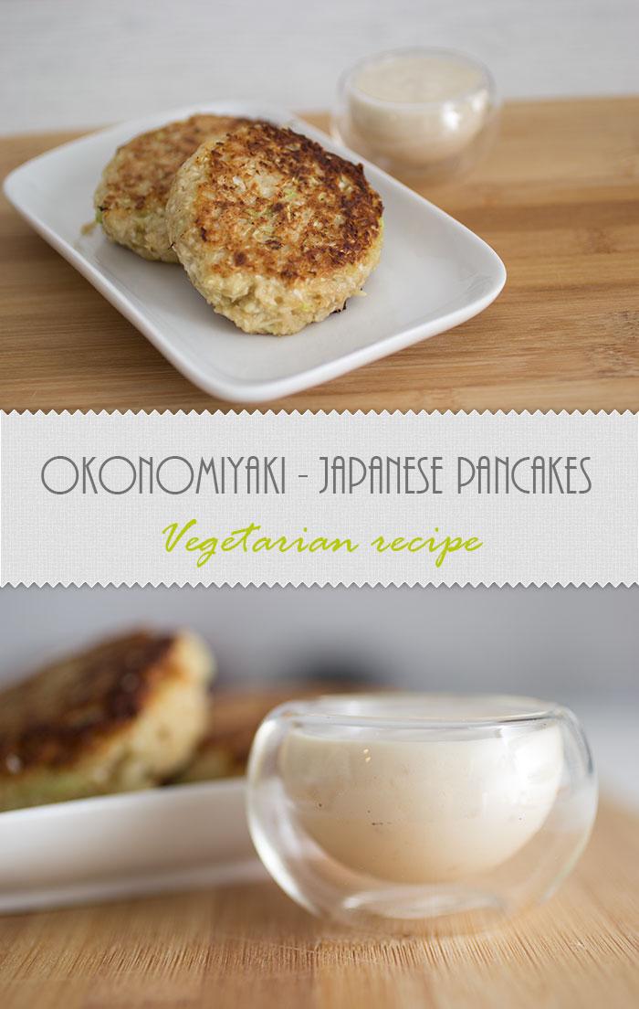 Okonomiyaki---Japanese-pancakes