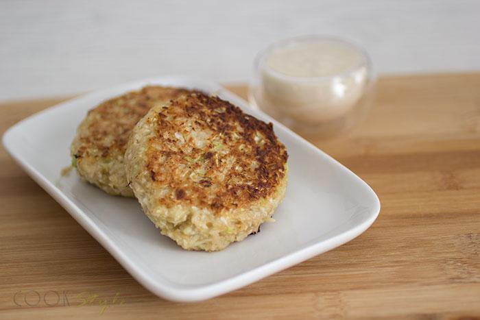 01-Okonomiyaki