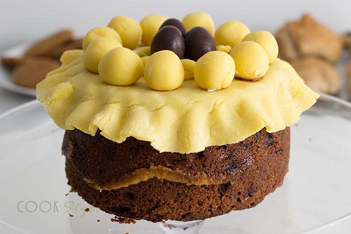 01-Simnel-Cake
