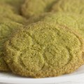 Matcha-biscuits-recipe