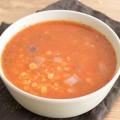 01 Lentil Soup