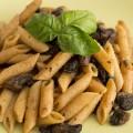 01-Vegan mushroom-pasta
