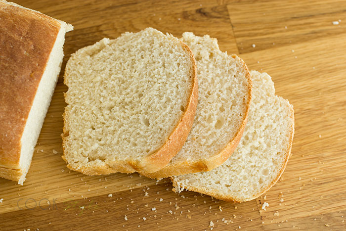 basic-bread-recipe