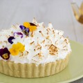 01-lemon-meringue-pie