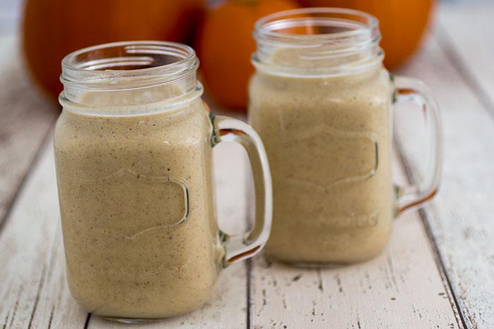 01-3-autumn-smoothies