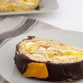 01-roulade-with-mango-and-chocolate