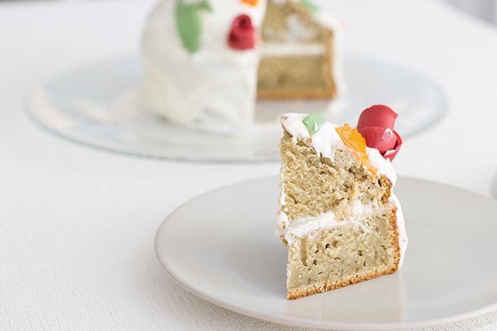 08-mathca-rose-cake