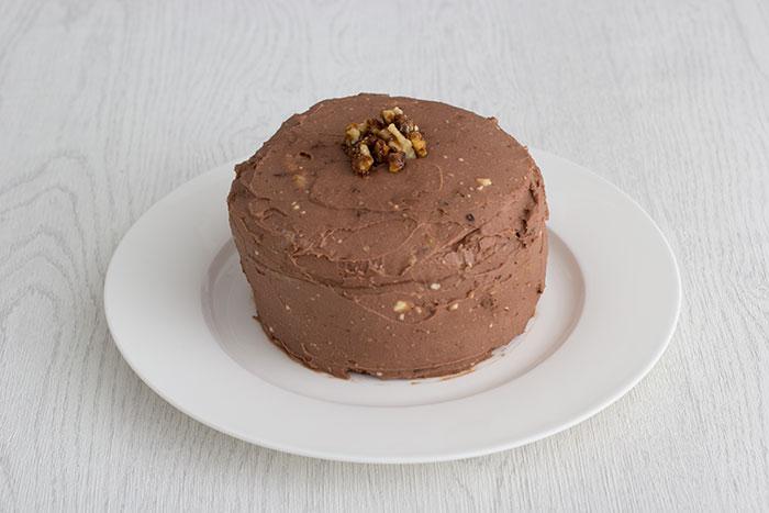 01-krantz-cake