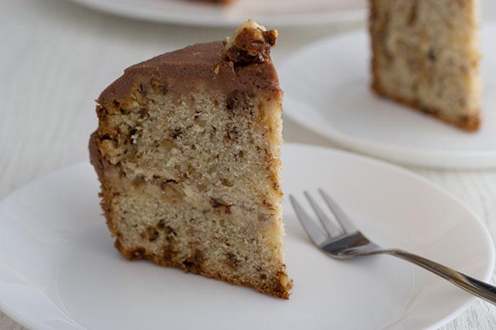 02-krantz-cake