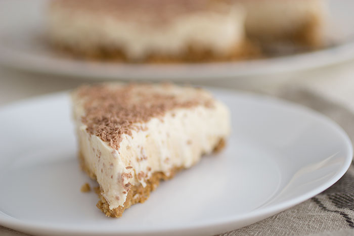 01-peanut-butter-and-baileys-cheesecake