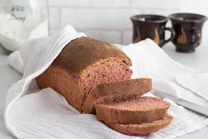 01-Beetroot-bread.jpg