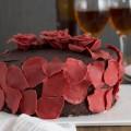 01 Foret Noire Cake