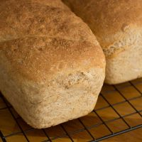 How to Bake with Fresh Yeast