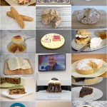 Great British Bake Off, my thoughts