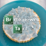 Breakingwell tart