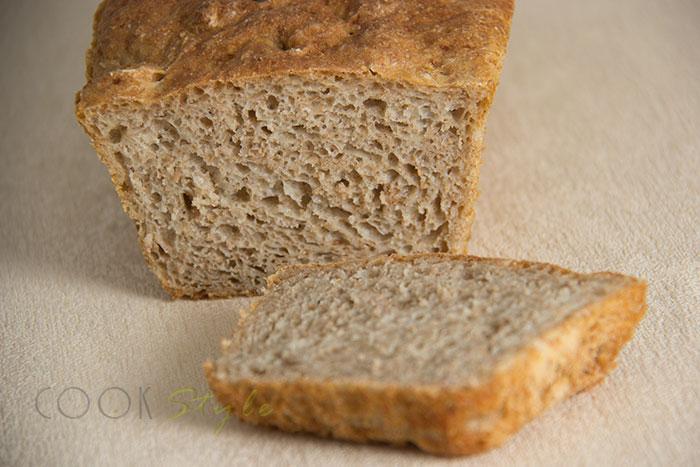 01 Potato bread