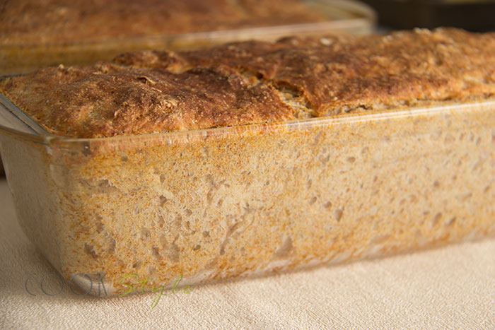 04 Potato bread