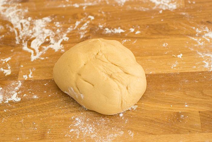 04-Fresh-Pasta