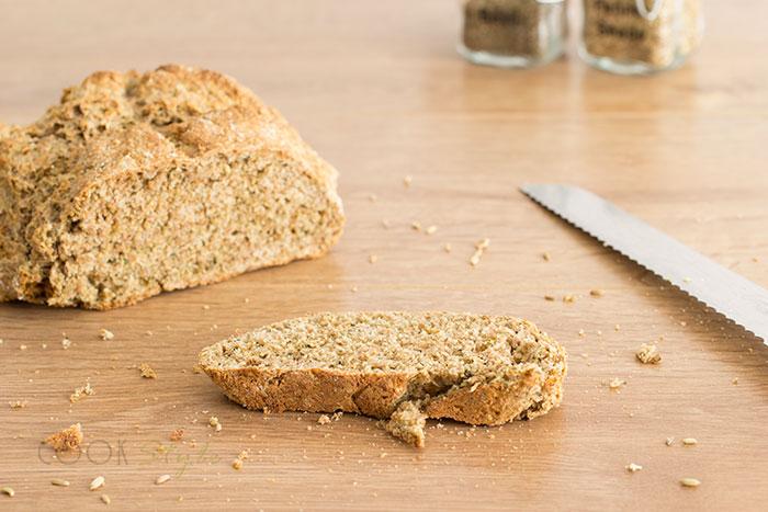 01-Wholemeal-soda-bread