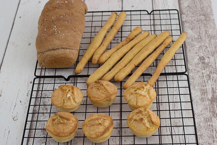 03 bread centerpiece