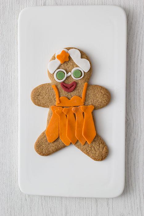 04-gingerbread-woman