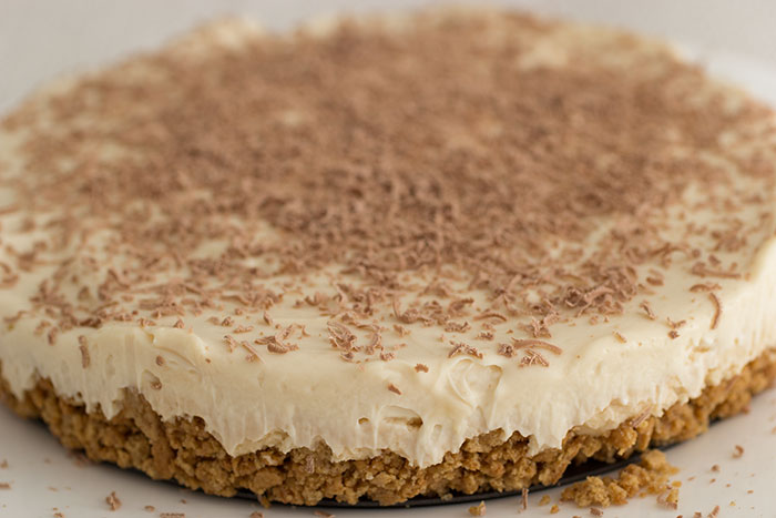 02-peanut-butter-and-baileys-cheesecake